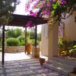 Villa Cap Jano