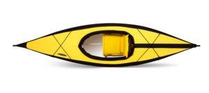 Citibot kayak 1