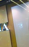 Zara Store in Rhodes