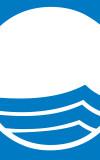 Blue Flag Program