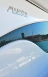 Rhodes' New Marina details & property opportunities