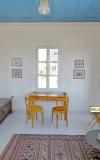 Savvaidis & Associates: Room with a View