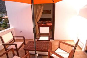balcony2 1