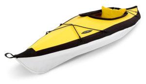 folding kayak 1