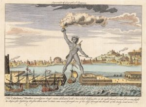 colossus_of_rhodes 1