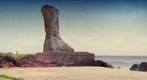 colossus_statue_ruins 1