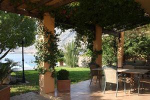 Villa Cap Jano 1