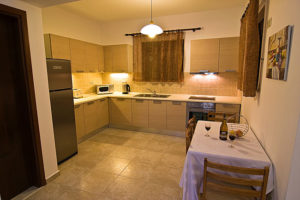 kitchen-1 1
