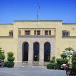 Kos Museum