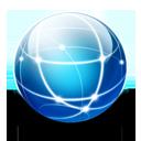 network 1