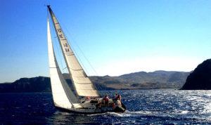 sailing-2 1