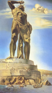 the-colossus-of-rhodes 1