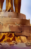 Rebuilding Colossus