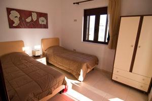 twinbedroom 1