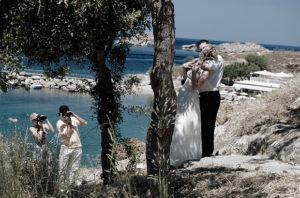 wedding-1 1