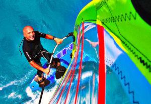 windsurfing 1
