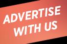 ad-us